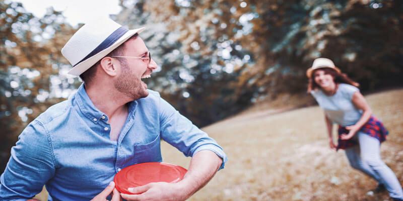Best Ultimate Frisbee Hats